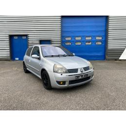 RENAULT CLIO II RS – 2.0 i...