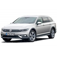 Moteurs d'occasions ou reconditionnés VW PASSAT garantis - WORLD MOTORS