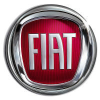 Moteurs d'occasions ou reconditionnés FIAT garantis - WORLD MOTORS