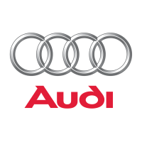 Moteurs d'occasions ou reconditionnés AUDI garantis - WORLD MOTORS