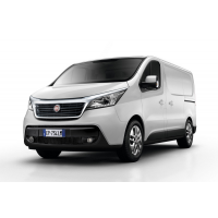 Moteurs d'occasions ou reconditionnés FIAT SCUDO garantis - WORLD MOTORS