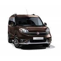 Moteurs d'occasions ou reconditionnés FIAT DOBLO garantis - WORLD MOTORS
