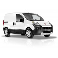 Moteurs d'occasions ou reconditionnés FIAT FIORINO garantis - WORLD MOTORS