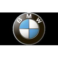Moteurs d'occasions ou reconditionnés BMW garantis - WORLD MOTORS
