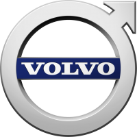 Moteurs d'occasions ou reconditionnés VOLVO garantis - WORLD MOTORS