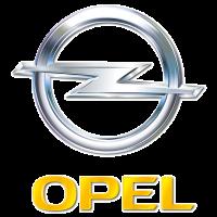 Moteurs d'occasions ou reconditionnés OPEL garantis - WORLD MOTORS