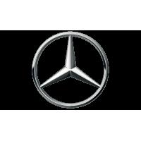 Moteurs d'occasions ou reconditionnés MERCEDES BENZ garantis - WORLD MOTORS