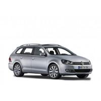 VW GOLF V ESTATE
