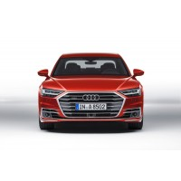 Moteurs d'occasions ou reconditionnés AUDI A8/S8/RS8 garantis - WORLD MOTORS