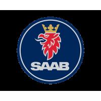 Moteurs d'occasions ou reconditionnés SAAB garantis - WORLD MOTORS
