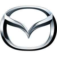 Moteurs d'occasions ou reconditionnés MAZDA garantis - WORLD MOTORS