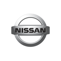 Moteurs d'occasions ou reconditionnés NISSAN garantis - WORLD MOTORS