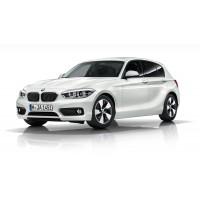 Moteurs d'occasions ou reconditionnés BMW 116 garantis - WORLD MOTORS