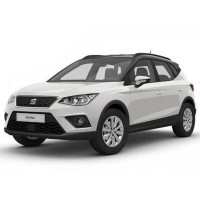 Moteurs d'occasions ou reconditionnés SEAT ARONA garantis - WORLD MOTORS