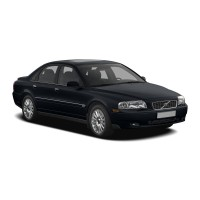 Moteurs d'occasions ou reconditionnés VOLVO S80 garantis - WORLD MOTORS