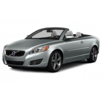Moteurs d'occasions ou reconditionnés VOLVO C70 garantis - WORLD MOTORS