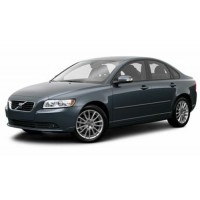 Moteurs d'occasions ou reconditionnés VOLVO S40 garantis - WORLD MOTORS