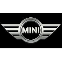 Moteurs d'occasions ou reconditionnés MINI garantis - WORLD MOTORS