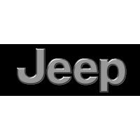 Moteurs d'occasions ou reconditionnés JEEP garantis - WORLD MOTORS