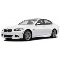 Moteurs d'occasions ou reconditionnés BMW 528 garantis - WORLD MOTORS