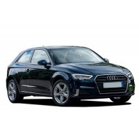 Moteurs d'occasions ou reconditionnés AUDI A3/S3/RS3 garantis - WORLD MOTORS