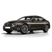 Moteurs d'occasions ou reconditionnés BMW 420 garantis - WORLD MOTORS