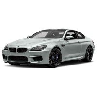 Moteurs d'occasions ou reconditionnés BMW M6 garantis - WORLD MOTORS