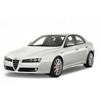 Moteur d'occasion ou reconditionné ALFA ROMEO 156 garanti - AUTO DISON