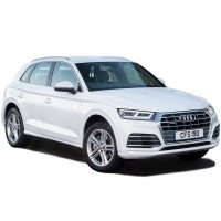 Moteurs d'occasions ou reconditionné AUDI Q5 garantis - WORLD MOTORS