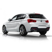 Moteurs d'occasions ou reconditionnés BMW 118 garantis - WORLD MOTORS