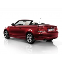 Moteurs d'occasions ou reconditionnés BMW 123 garantis - WORLD MOTORS