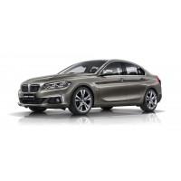 Moteurs d'occasions ou reconditionnés BMW 125 garantis - WORLD MOTORS