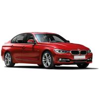 Moteurs d'occasions ou reconditionnés BMW 320 garantis - WORLD MOTORS