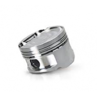 Piston d'occasion garanti - WORLD MOTORS