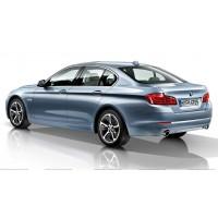 Moteurs d'occasions ou reconditionnés BMW 325 garantis - WORLD MOTORS