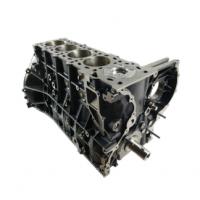 Bloc bas moteur d'occasion garanti - WORLD MOTORS