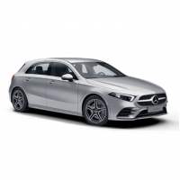 Moteurs d'occasions ou reconditionnés MERCEDES BENZ A200 garantis - WORLD MOTORS