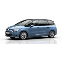 Boites de vitesses d'occasions ou reconditionnées CITROEN C3 PICASSO garanties - WORLD MOTORS