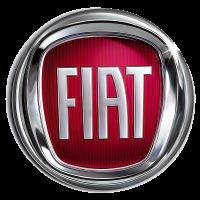 Boites de vitesses d'occasions ou reconditionnées FIAT garanties - WORLD MOTORS