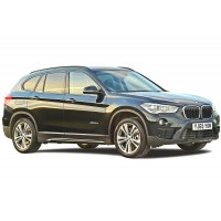 Moteurs d'occasions ou reconditionnés BMW X1 garantis - WORLD MOTORS