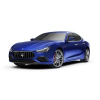 Moteurs d'occasions ou reconditionnés MASERATI GHIBLI garantis - WORLD MOTORS
