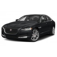 Boites de vitesses d'occasions ou reconditionnées JAGUAR XF garantis - WORLD MOTORS