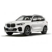 Moteurs d'occasions ou reconditionnés BMW X5 garantis - WORLD MOTORS