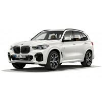 Boites de vitesses d'occasions ou reconditionnées BMW X5 garanties - WORLD MOTORS
