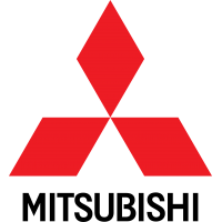 Boites de vitesses d'occasions ou reconditionnées MITSUBISHI garanties - WORLD MOTORS