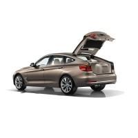 Boites de vitesses d'occasions ou reconditionnées BMW 318 garanties - WORLD MOTORS