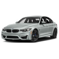 Moteurs d'occasions ou reconditionnés BMW M3 garantis - WORLD MOTORS