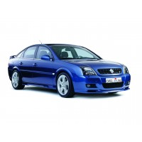 Moteurs d'occasions ou reconditionnés OPEL VECTRA garantis - WORLD MOTORS