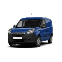 Moteurs d'occasions ou reconditionnés OPEL COMBO garantis - WORLD MOTORS